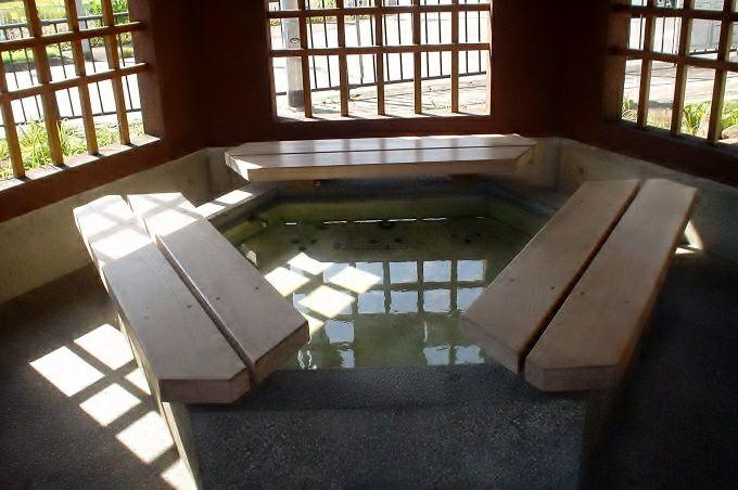 ogoto onsen
