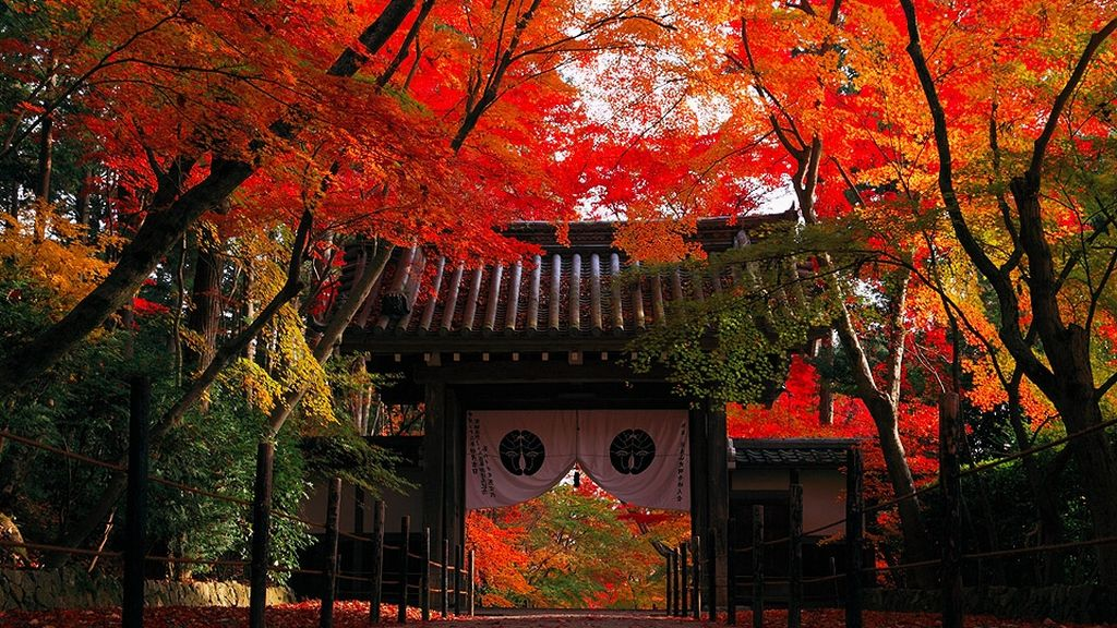 komyo-ji