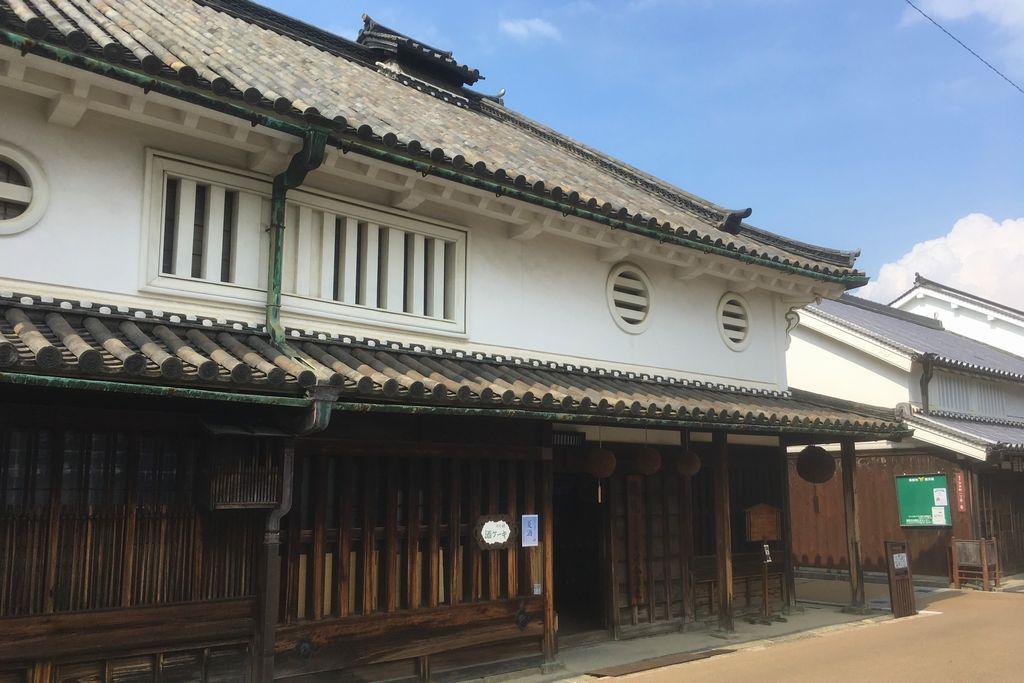 imai-cho-kawai-residence