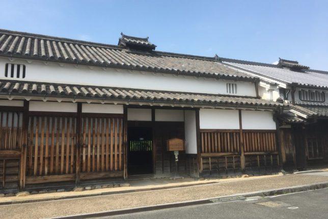 imai-cho-kometani-residence