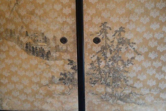 entoku-in-paintings