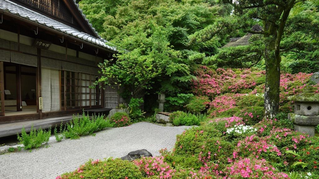 konpuku-ji temple