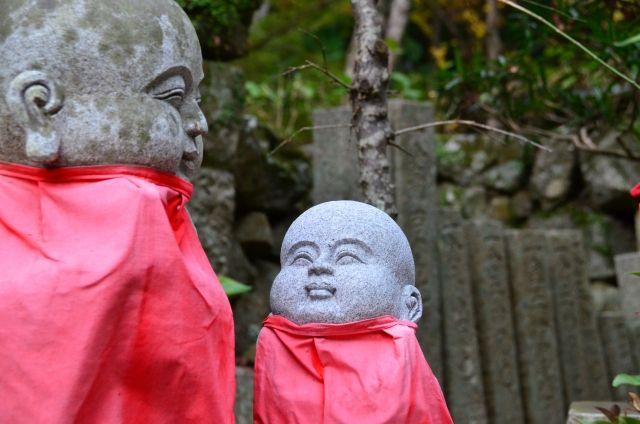 daiitoku-ji jizo