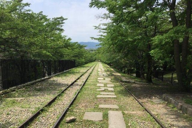 keage incline