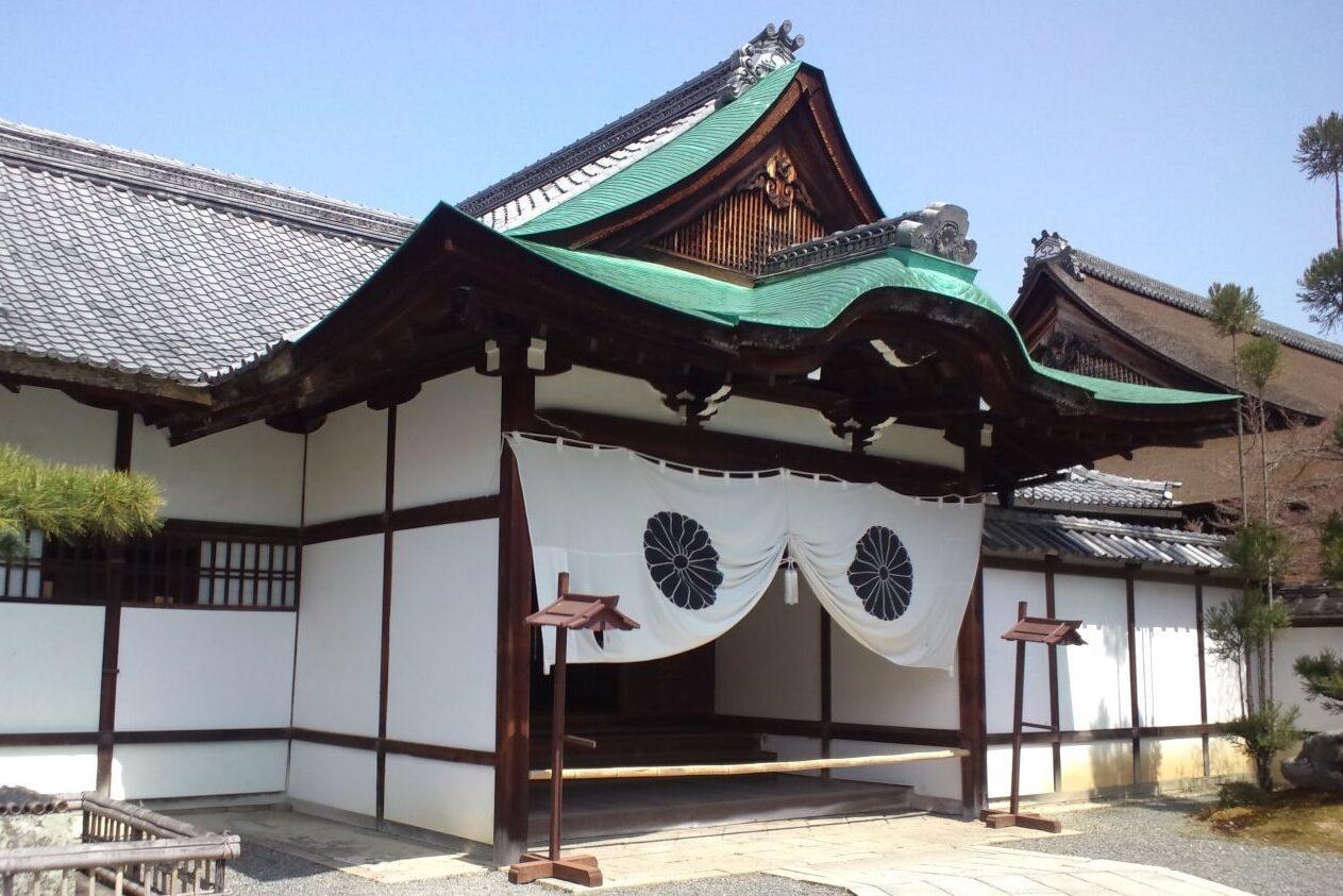 daikokuji